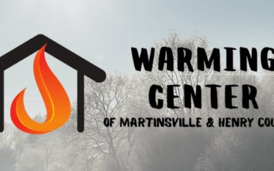 MHC Warming Center is Open for 2020-2021