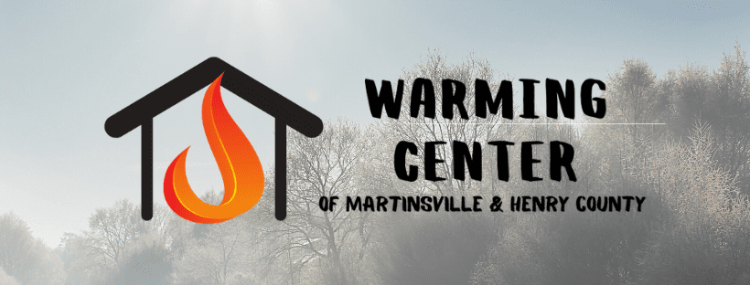 New MHC Warming Center is Open!