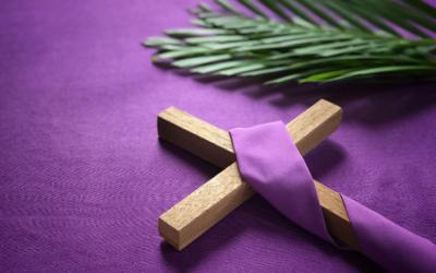 Why Lent?
