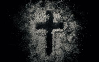 Ash Wednesday February 26, 2020