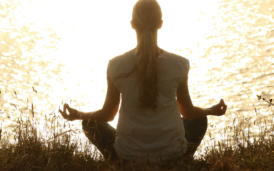 Practices to Nourish Our Spirits