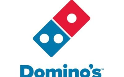 Thank you to Domino's Pizza!