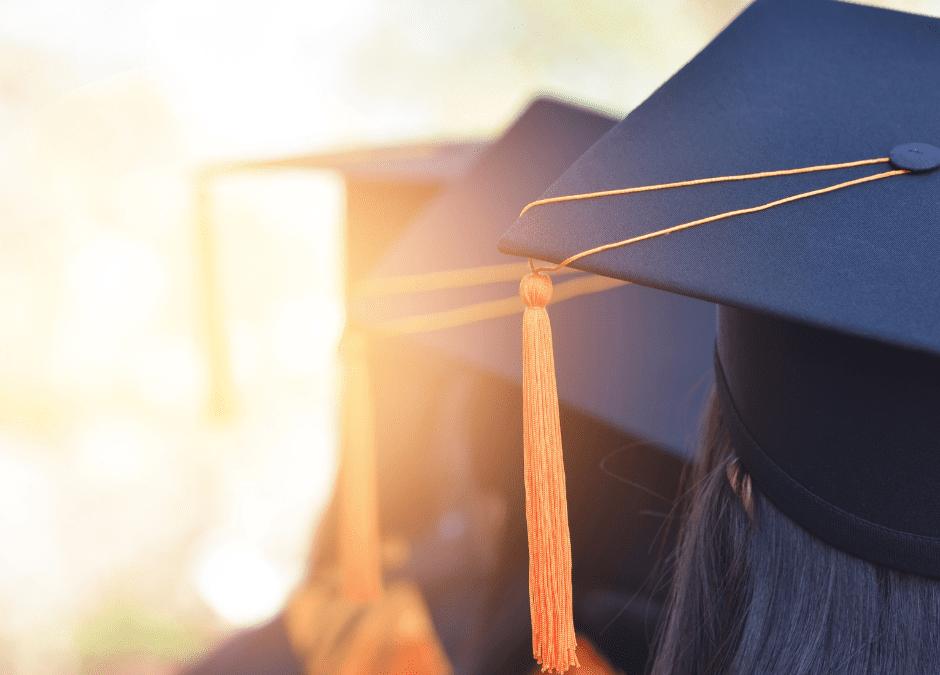 Lee Lester Educational Fund Scholarship 2021