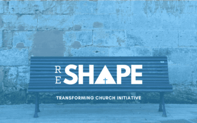 ReShape: We Need YOU!