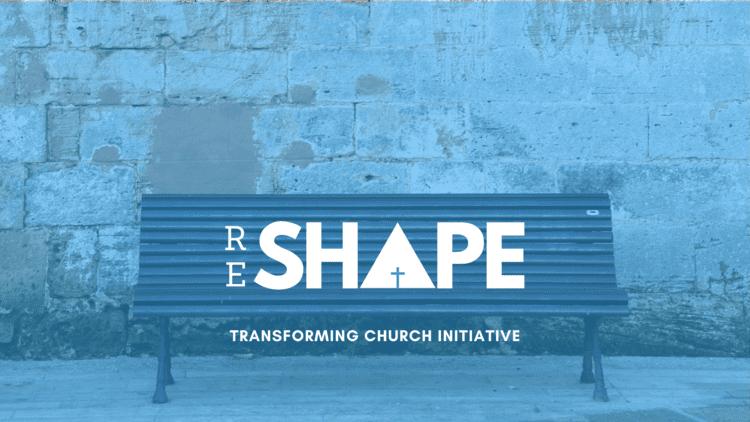 ReShape: Transforming Church Process