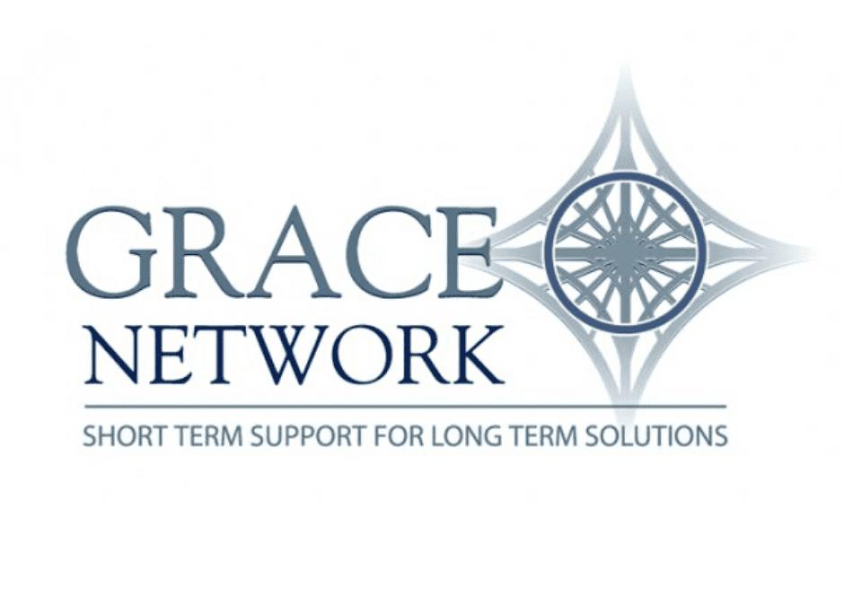 Grace Network Needs Volunteers!